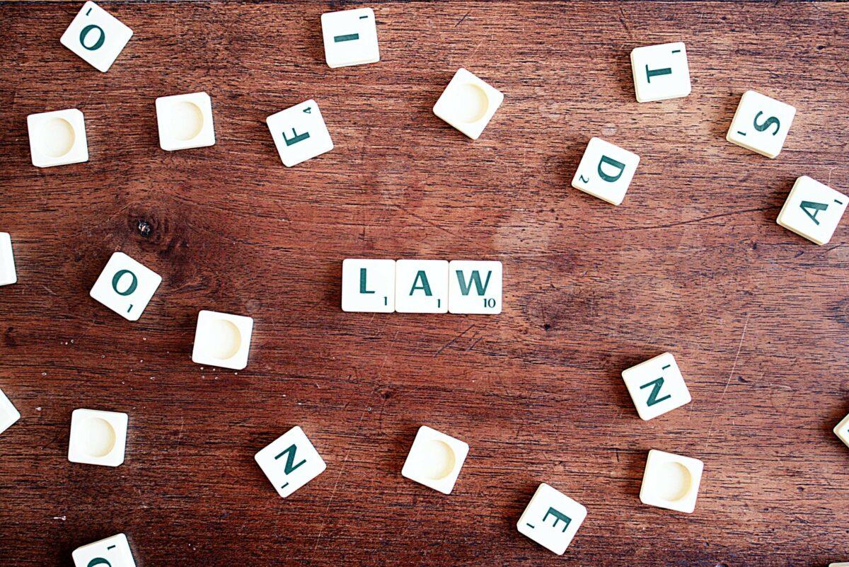 Asianajaja Turku - pyydä apua rohkeasti lakiasioissa.